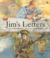 For ages 6+ Includes information about the Gallipoli campaign: Boy soldiers and Australia and New Zealand. A moving story of two brothers separated by the First World War, based on the thousands of letters sent by and to Anzac soldiers fighting at Gallipoli.