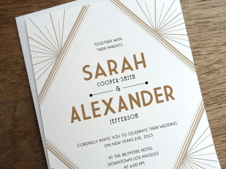 198 best Pretty Pretty Paper images on Pinterest Invites - invitation for a get together