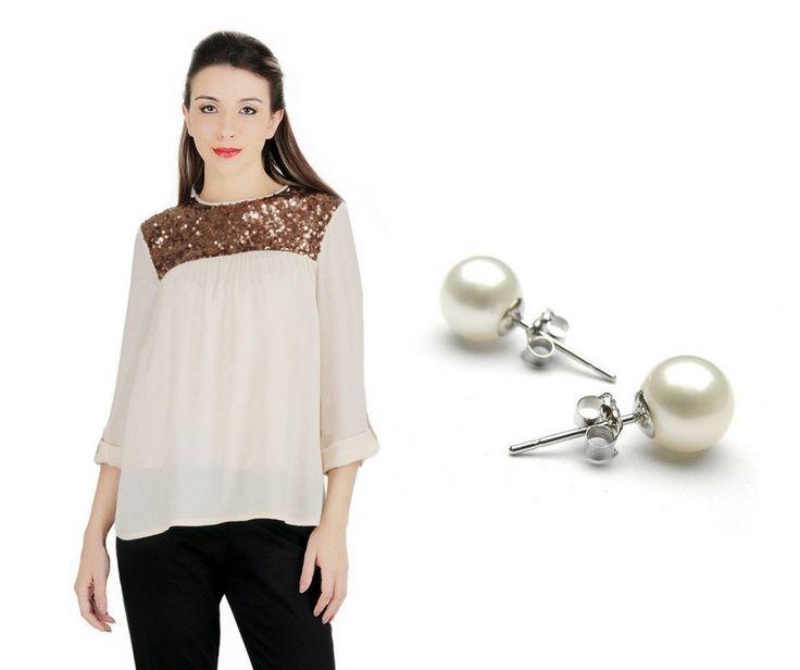 Accessories & Dresses #Blogoftheday