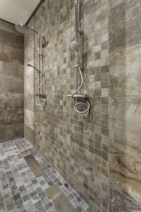 8 best del conca climb images on pinterest sink sink tops and bathroom sinks. Black Bedroom Furniture Sets. Home Design Ideas
