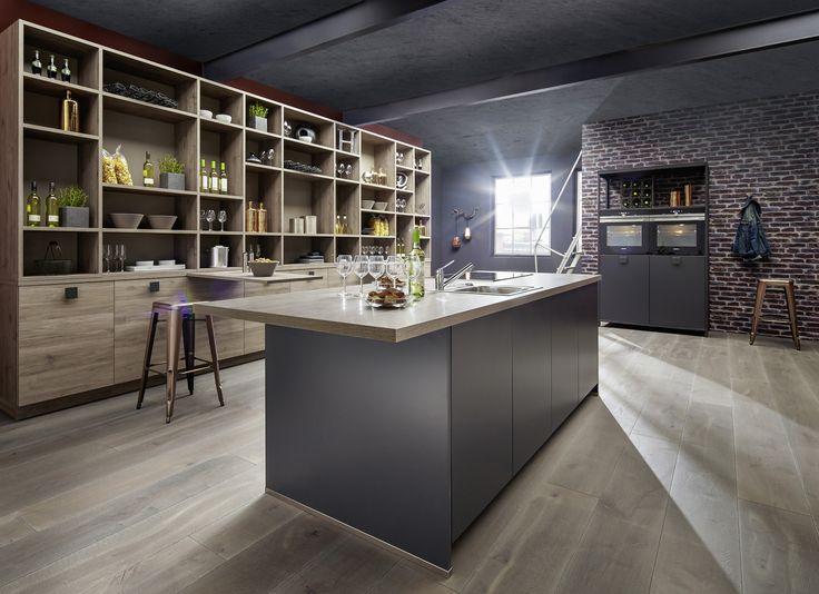 153 best Onze eigen keukens images on Pinterest Budgeting