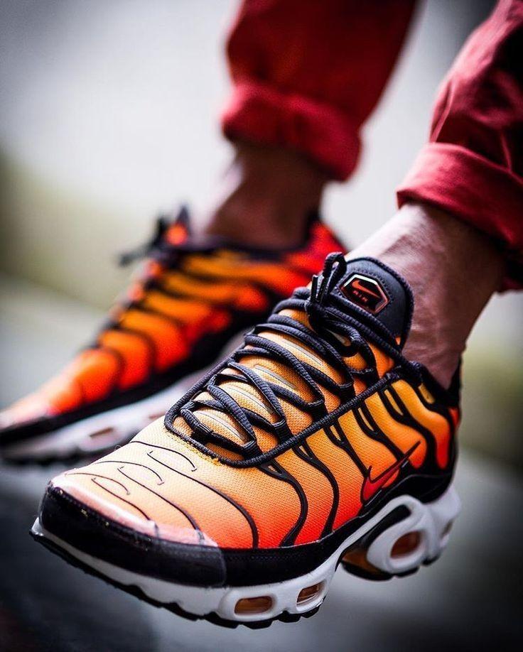 Romanchoice | Chaussures nike, Chaussure nike jordan, Tn nike