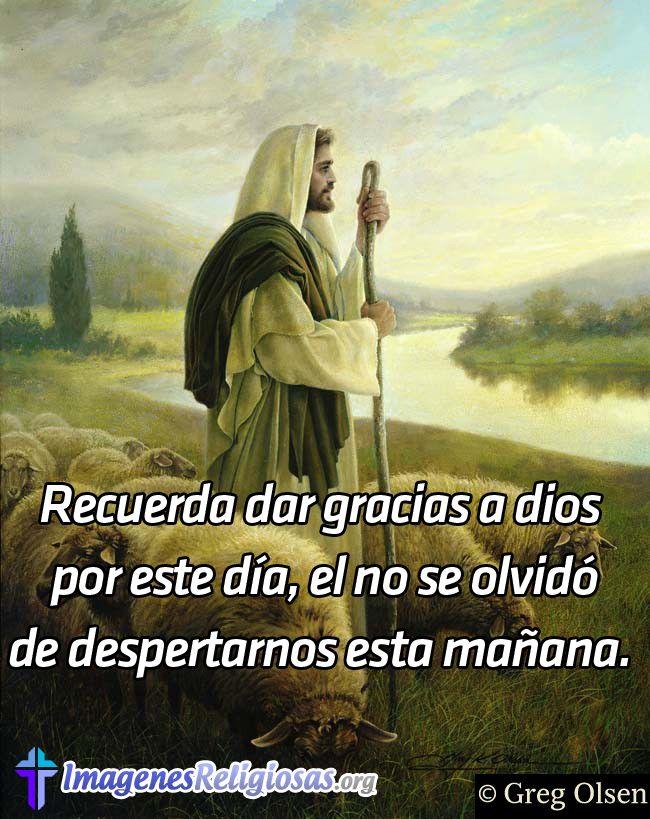 Recuerda agradecer.. http://fotoseimagenesreligiosas.blogspot.com/2012/11/mensaje-de-agradecimiento-dios-por-este.html
