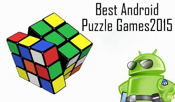 Top 5 Best Free Android Puzzle Games 2015 - http://appinformers.com/top-5-best-free-android-puzzle-games-2015/16322/