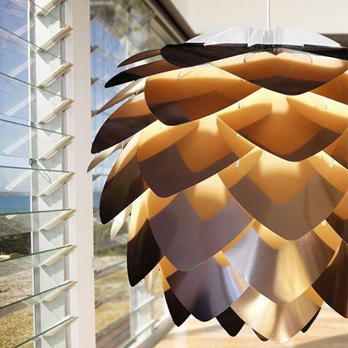 A670N Hänge Leuchte Ø450 / M/ Kupfer/ Wohn Küchen Ess Zimmer Decke Pendel Lampe in Möbel & Wohnen, Beleuchtung, Deckenlampen & Kronleuchter | eBay 89 EUR (migaeaa-com) To je verjetno Ideal Lux!