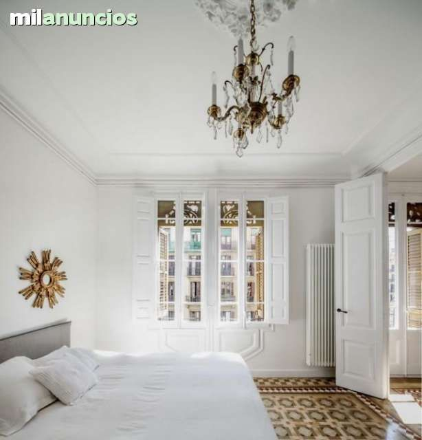 pisos alquiler particulares