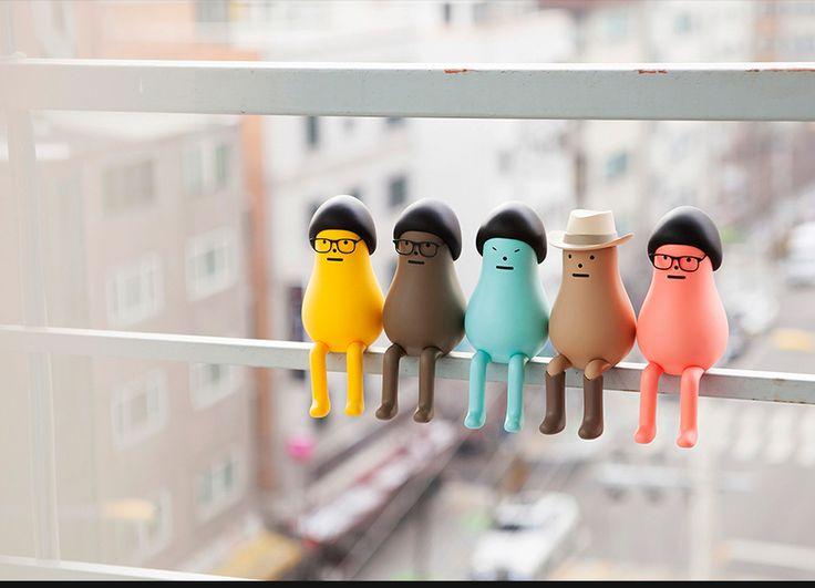 Sticky Monster Lab - Buscar con Google
