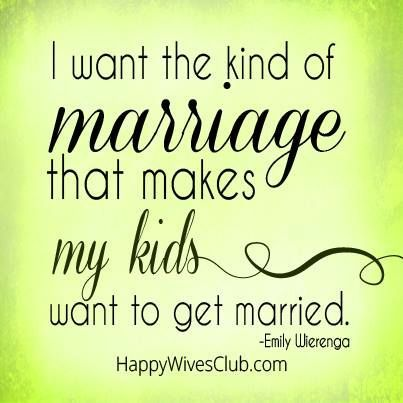 how to get success in love marriage