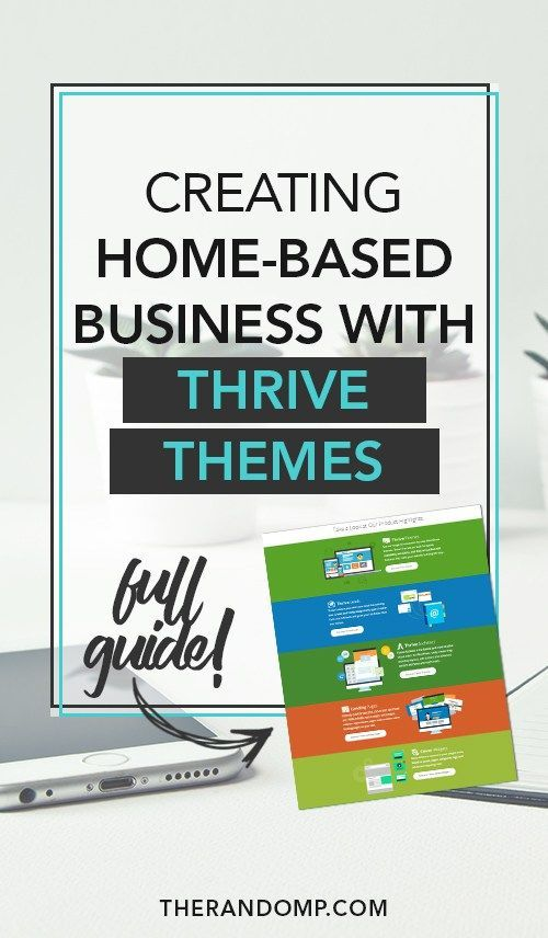 Hacks for building a fully functioning business with thrivethemes hacks for building a fully functioning business with thrivethemes pinterest fandeluxe Choice Image
