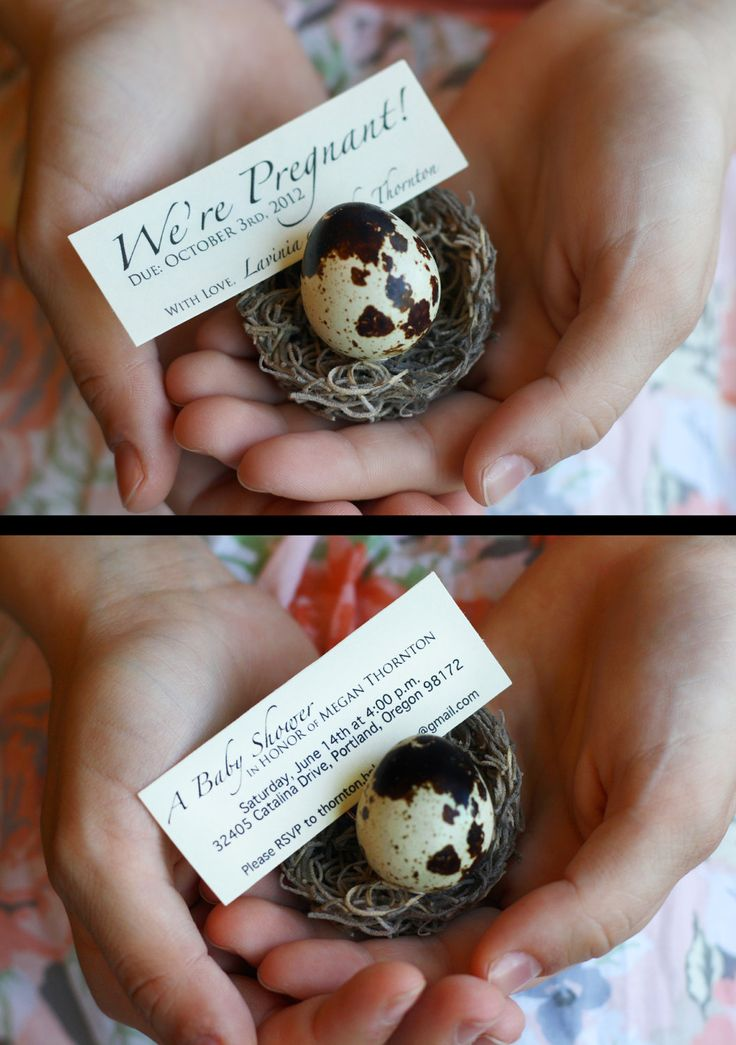 12 best Baby Announcement Ideas images – Custom Baby Announcements