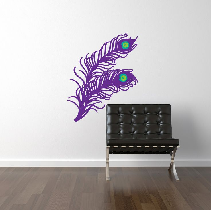141 best peacock in decorating images on pinterest peacock peacocks and peafowl. Black Bedroom Furniture Sets. Home Design Ideas