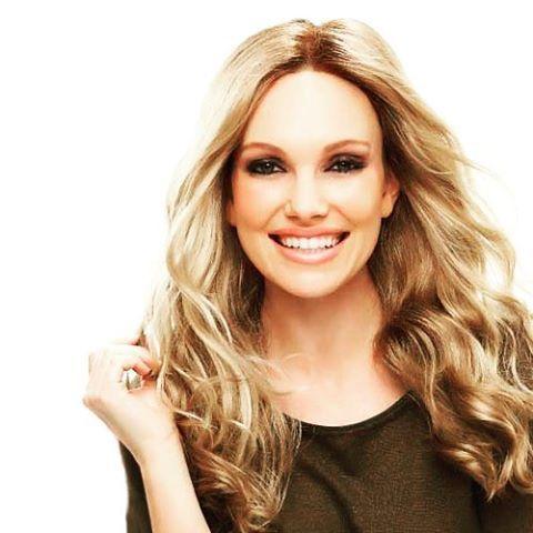 En nuestra web encontrarás los mejores modelos de #pelucas a precios increíbles. Recuerda⤵ centrosbeltran.com #belleza #mujer #cáncer…