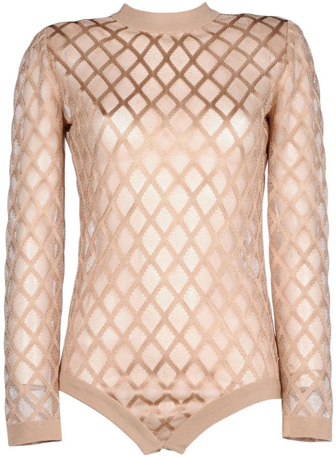 BALMAIN Sweaters- 7112style.website -