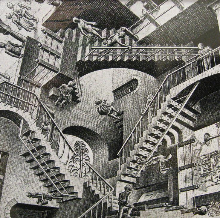 stairs Monument valley - Поиск в Google