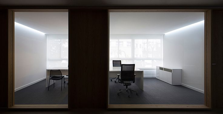 oficinas-dsae-nonnadesign-projects (6)