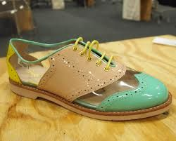 shoes 2013 - Google Search