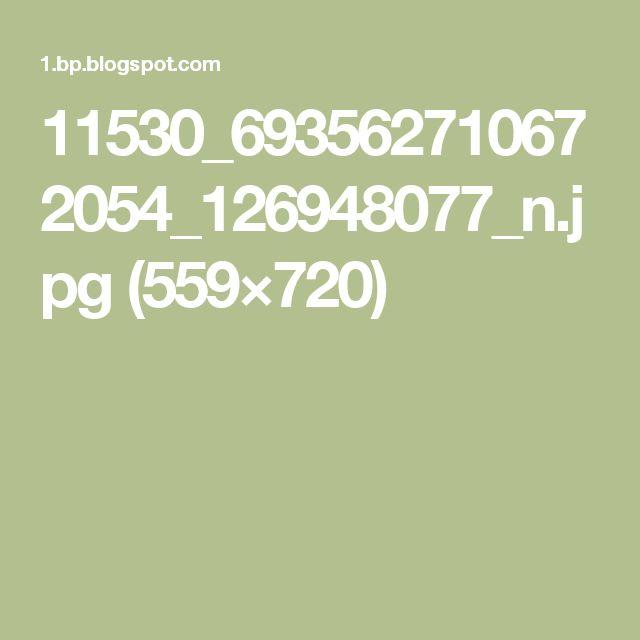 11530_693562710672054_126948077_n.jpg (559×720)