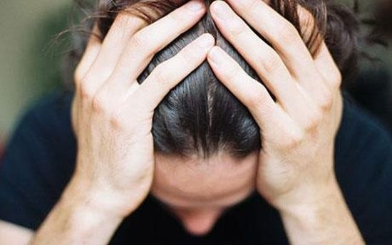 Are You A Control Freak? OCD Symptoms That You Might Be Ignoring  http://www.healthviva.com/are-you-a-control-freak-ocd-symptoms-that-you-might-be-ignoring/