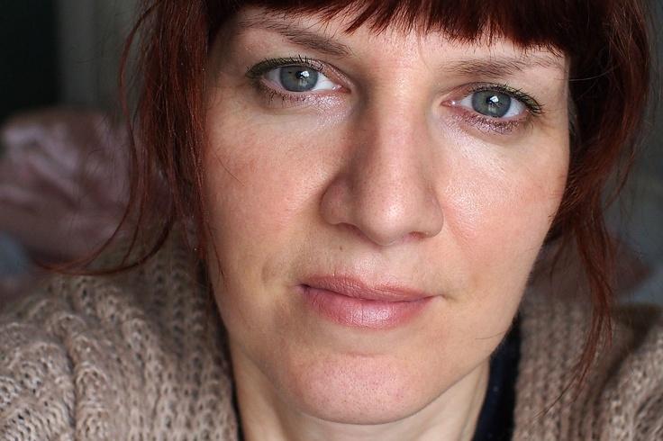 Transformation with Faster EFT?   Lizzie Bryher