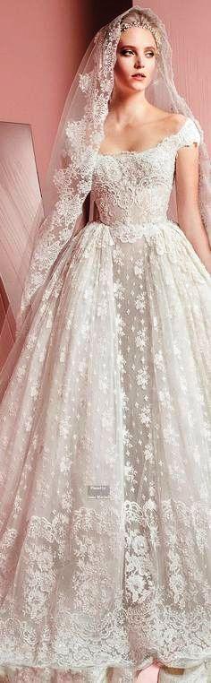 Storage storage des moines weddings wedding gowns lace des moines