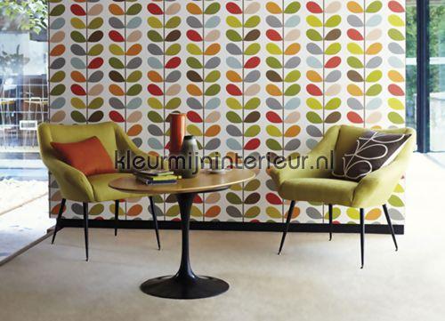 5x Designer Eetkamerstoelen : 28 best loenen images on pinterest scion modern fabric and curtains