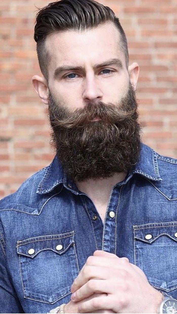 ножка металла, картинки больших и бородатых мужчин притяжение земли