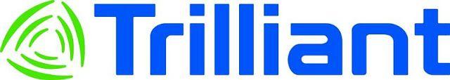 Trilliant es nombrada Company of the Year por su innovación en energía en Asia en los IAIR Awards   REDWOOD CITY California Noviembre de 2016 /PRNewswire/ - Trilliant proveedor mundial de comunicaciones de energía inteligente y segura de nivel empresarial ha recibido el premio de innovación Company of the Year de IAIR. Trilliant aceptó el premio durante la 6 edición anual de los LE FONTI - IAIR AWARDS (24 edición de la ceremonia de premios) en Singapur en el Peninsula Excelsior Hotel el día…