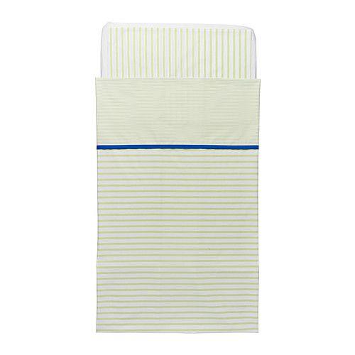 78 best id es propos de couette ray sur pinterest patrons de patchwork - Temperature chambre bebe nuit ...