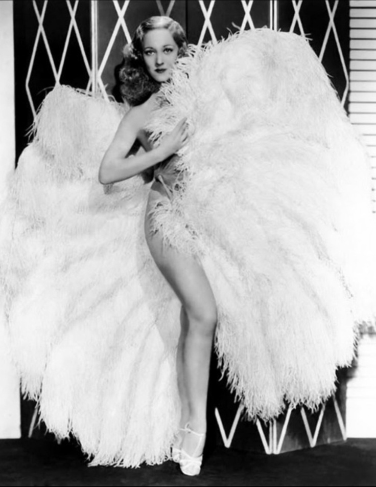dress online Vintage Photo   Flapper   Burlesque
