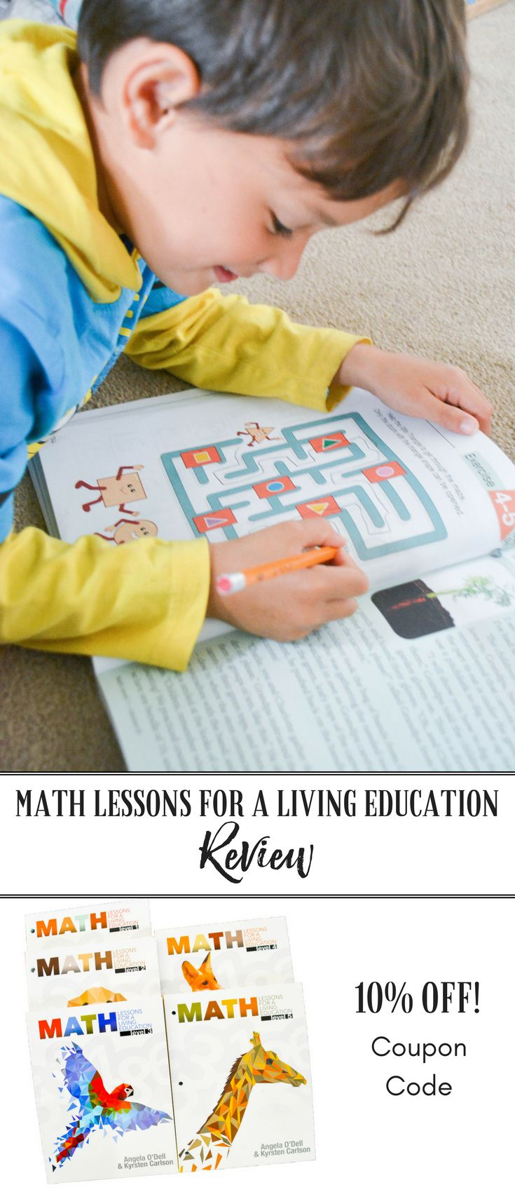 Lesson Study Lesson Plan (Trial 1) by IBL Maths - Issuu