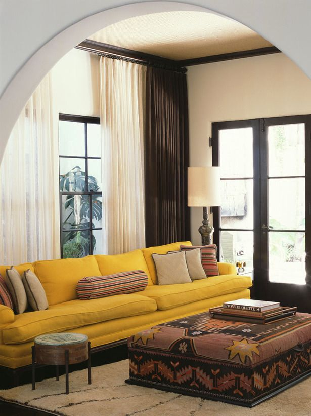 653 Best Rooms   Living Rooms Images On Pinterest | Live, Living Spaces And  Architecture