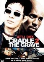 Beşikten Mezara / Cradle 2 The Grave Türkçe Dublaj izle
