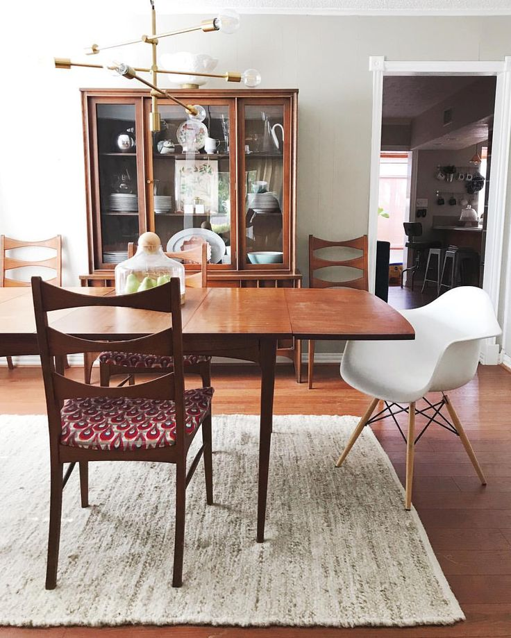 Best 25+ Modern branch chandelier ideas on Pinterest | Hanging ...