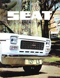 PRUEBA: SEAT 127: opinan los usuarios - PIEL DE TORO - LA WEB DE LOS COCHES CLASICOS