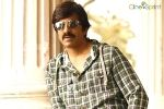 Puri to Direct Ravi Teja