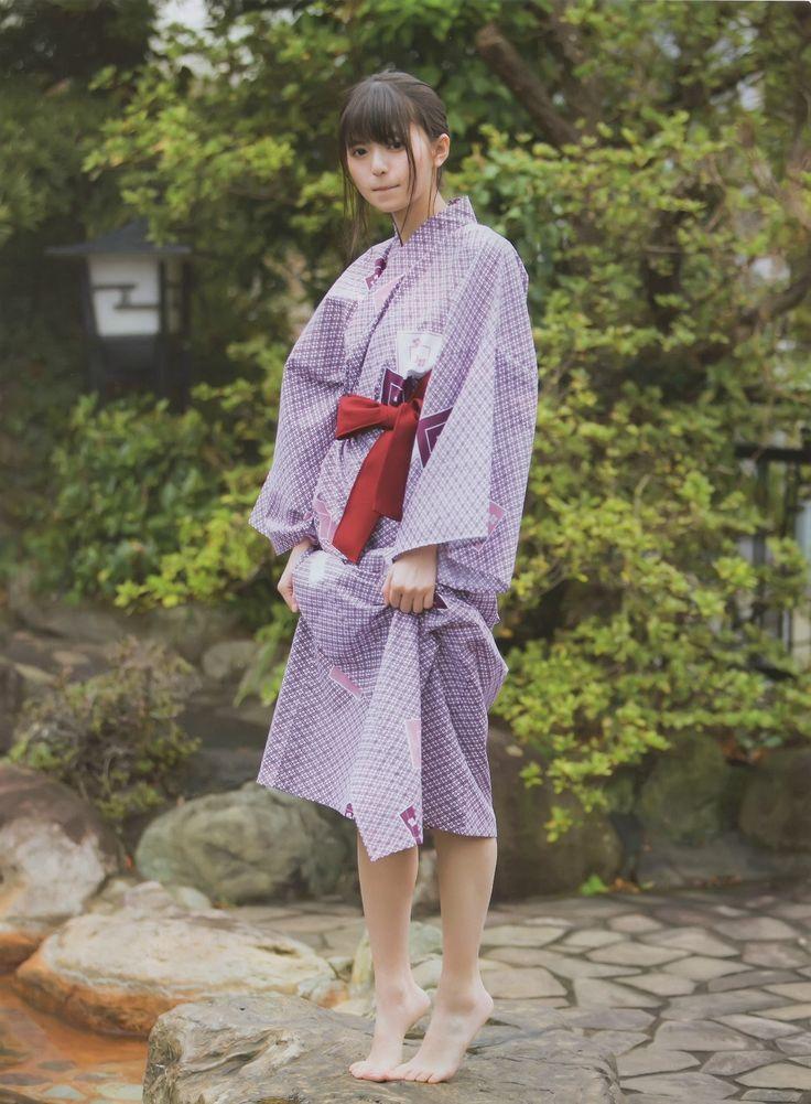 omiansary27: 月刊エンタメ Asuka-chan | 日々是遊楽也