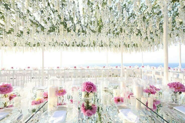 167 best images about head table wedding design and for Terrace 167 wedding venue
