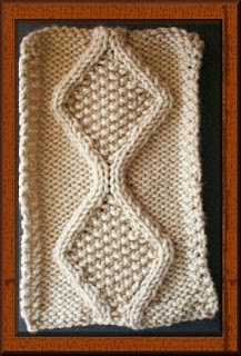 Knitting Patterns For Advanced Beginner : 17 Best images about Stitch Patterns on Pinterest Cable, Moss stitch and St...