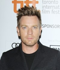 "The cast for the movie version of the much-celebrated play ""August: Osage County"" gets better and better. Now they've added Ewan McGregor to Meryl Streep and Julia Roberts.     Read more on this bit of casting news for the much-anticipated film translation: http://www.deadline.com/2012/09/ewan-mcgregor-august-osage-county-moving-casting-meryl-streep-julia-roberts/"