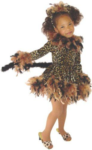 7 best Leopard Halloween Costume images on Pinterest   Costume for ...