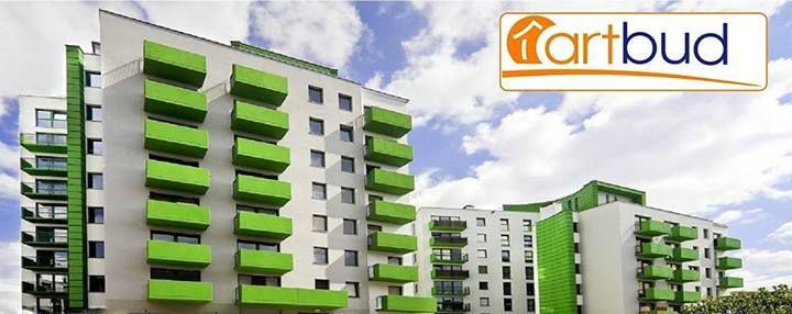 Mieszkania w tej pieknej okolicy są obecnie w sprzedaży, więcej informacji http://artbud.szczecin.pl/inwestycje/1/w-sprzedazy