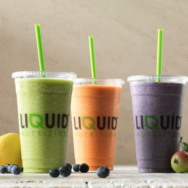 Pick a color, any color!  Choississez une couleur!  #smoothie #organic #healthy #delicious #organic #nomnom