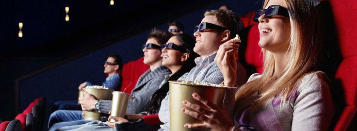 Cómo han cambiado los tráilers de cine para adaptarse a la publicidad online