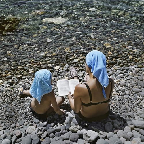 mpdrolet:  From Heavy Waters Alnis Stakle