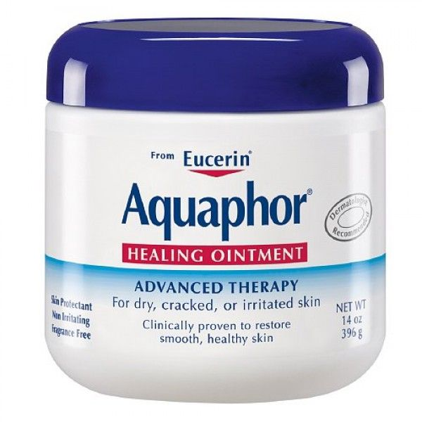 aquaphor ointment for tattoo, canadian county aquaphor, aquaphor as a carcinogen, aquaphor baby face, aquaphor baby ointments, aquaphor for burns, aquaphor for circumcision, aquaphor for vaginal itching, aquaphor for vaginal problems, aquaphor glycolic,