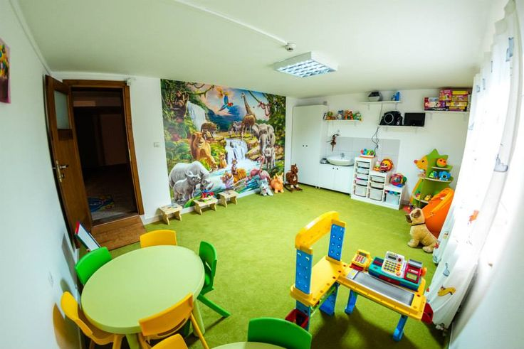 #space #kids #fun #relax #parents