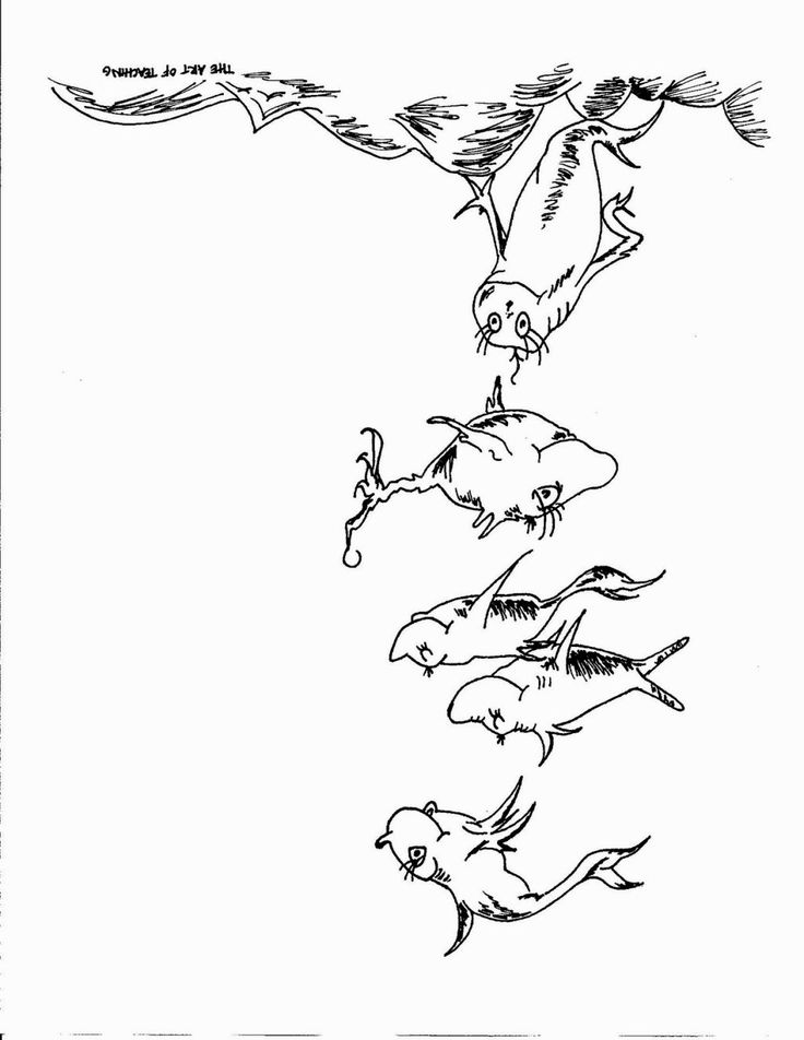 Best 25 Dr seuss coloring pages ideas on Pinterest Dr seuss