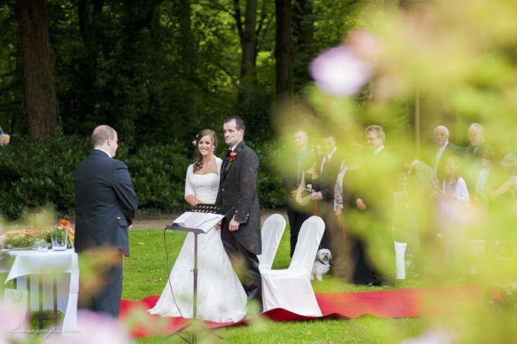 Nells Park Hotel Trier Hochzeit