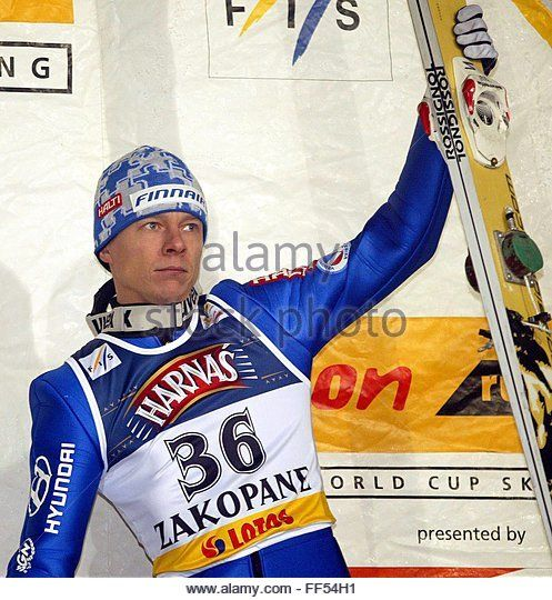 finlands-risto-jussilainen-stands-on-the-podium-after-the-ski-jumping-ff54h1.jpg (497×540)
