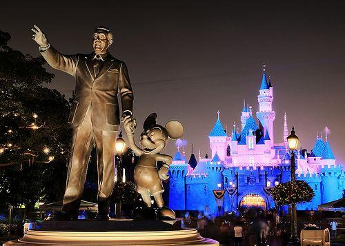 Disneyland and Disney California Adventure Ride Closures May 2014 #disney #disneyland